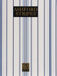 Ashford Stripes