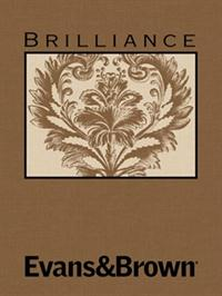 Wallpapers by Brilliance Book