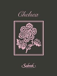 Wallpapers by Chelsea Book