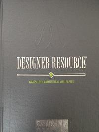 Designer Resources