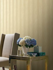 EM3898 Threaded Stria Stripe Wallpaper