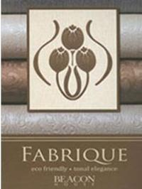 Wallpapers by Fabrique Book