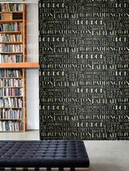 JP30800 Livingstone Contemporary Wallpaper