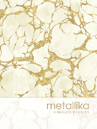 Wallpapers by Metallika Book