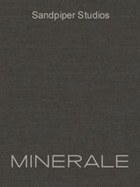 Wallpapers by Minerale Book