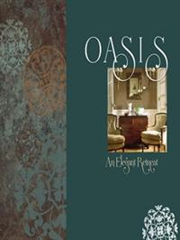 Wallpapers by Oasis Book