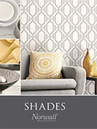 Wallpapers by Shades Book