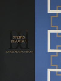 Wallpapers by Stripe Resource Book