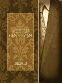 Wallpapers by The Modern Gentleman Book