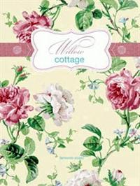 Wallpapers by Willow Cottage Book