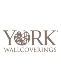 York Wallcovering