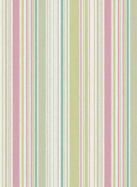 April Stripe