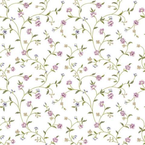 Er8187 waverly small prints wallpaper