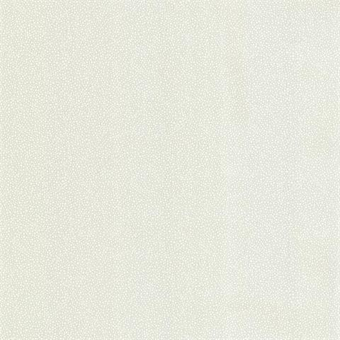 Bess Bubble Texture