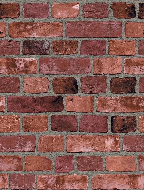 Brick wallpaper for wall brick wallpaper for sale for Brick wallpaper sale