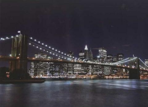 City lights wall mural umb91041 the ultimate mural for City lights mural