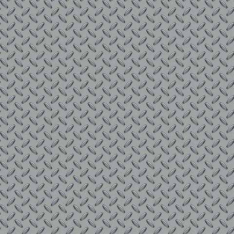 Disney Cars Garage Floor Metal Dk5884 Disney Wallpaper