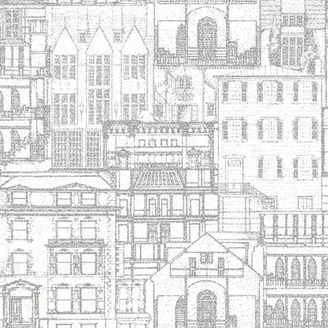 2604 21257 oxford wallpaper book by beacon house wallpaperupdate malvernweather Choice Image