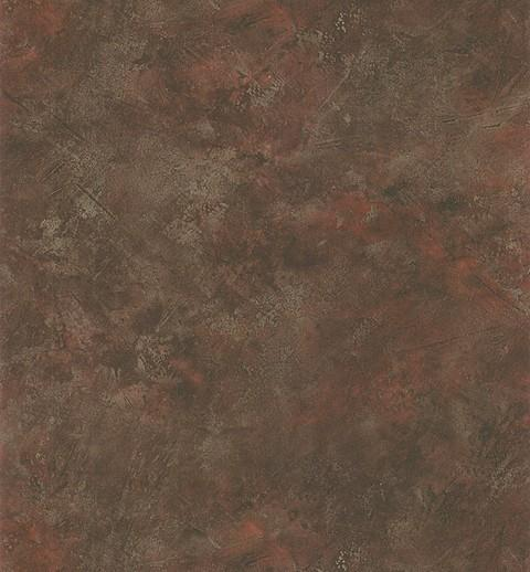 faux wallpaper 17458887 via allure wallpaper
