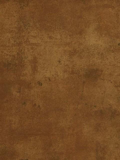 faux wallpaper ntx25785 textures iii wallpaper