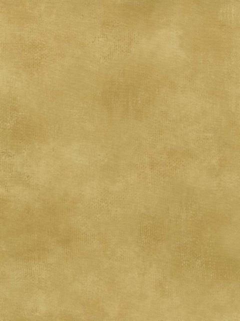 faux wallpaper ntx25746 textures iii wallpaper