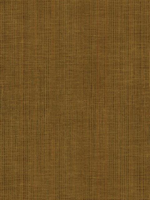 faux wallpaper ntx25775 textures iii wallpaper