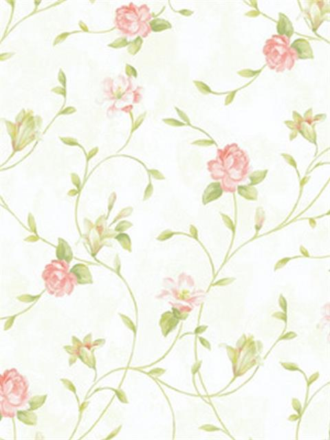 Patterre Floral Trail