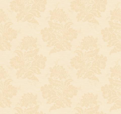 Classic Two Toned Damask