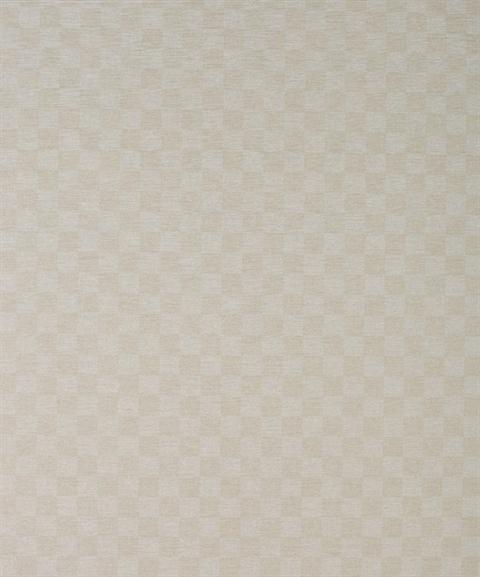 Shop York Wallcoverings Gr1003 Grasscloth Book Naturally: Textured Wallpaper