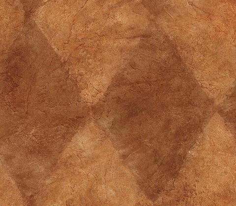 tuscan harlequin wallpaper at76135 art and texture