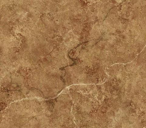 Tuscan Marble Wallpaper At192010 Art And Texture