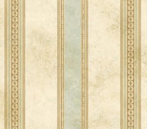 discontinued chesapeake wallpaper borders