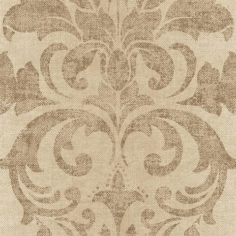 g34119 vintage damasks wallpaper book by patton wallpaperupdate com