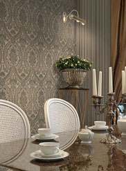 bellissimo-vi wallpaper room scene 7