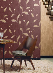 bellissimo-vi wallpaper room scene 8