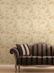 bellissimo-vi wallpaper room scene 5