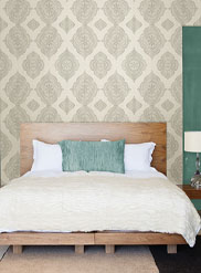 avalon-by-decorline wallpaper room scene 8