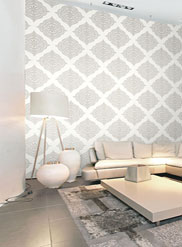 avalon-by-decorline wallpaper room scene 2