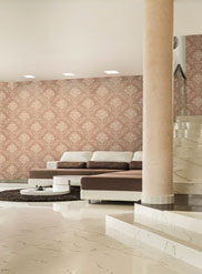 avalon-by-decorline wallpaper room scene 5