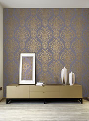 avalon-by-decorline wallpaper room scene 7