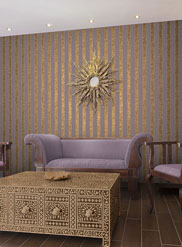 avalon-by-decorline wallpaper room scene 4