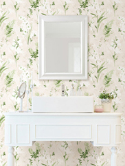 advantage-bath wallpaper room scene 5