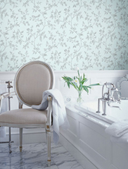 advantage-bath wallpaper room scene 1