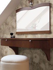 advantage-bath wallpaper room scene 2