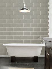 advantage-bath wallpaper room scene 6