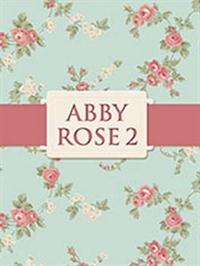 norwall abby rose