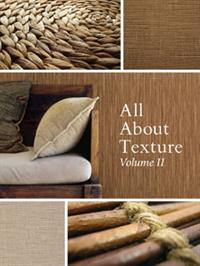 Wallpapers by All About Texture II Book