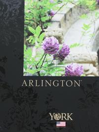 Wallpapers by Arlington Book