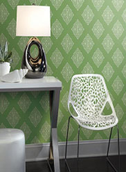ashford-tropics wallpaper room scene 4