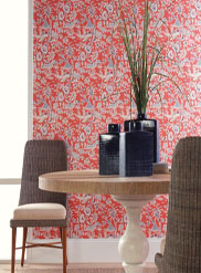 ashford-tropics wallpaper room scene 7